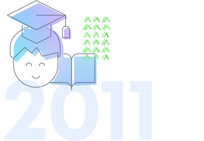 2011-m
