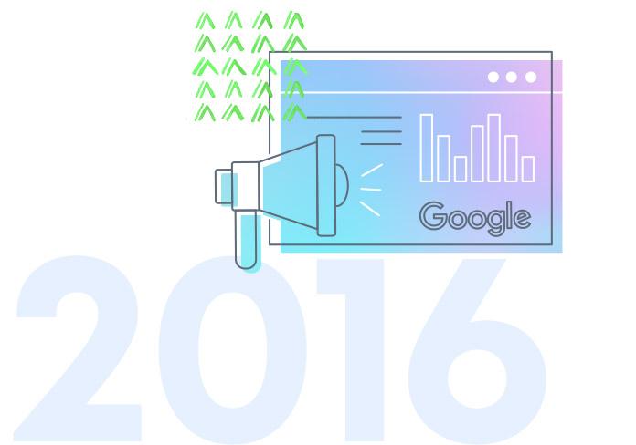 2016-m