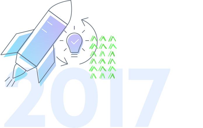 2017-m