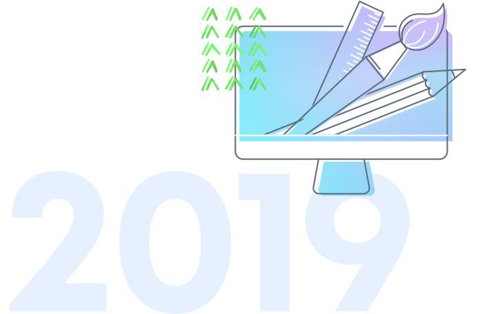 2019-m