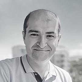 alexander-gaydardzhiev