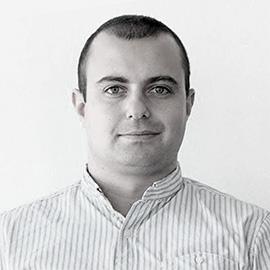 Daniel_Rankov