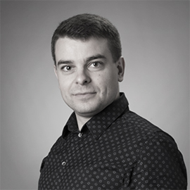 Hristo-Borisov