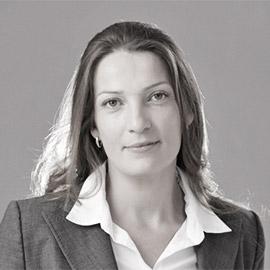 Ivana Gancheva
