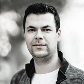 Krasimir Tsonev
