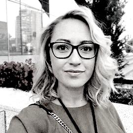 Paulina_Tsolova