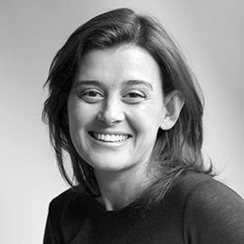 Sofia Cohen