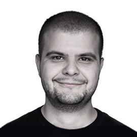 Stanimir_Todorov