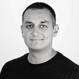 Stanislav_Hristov