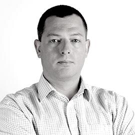 Vassil Petev
