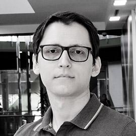 Viktor_Tsvetkov_React