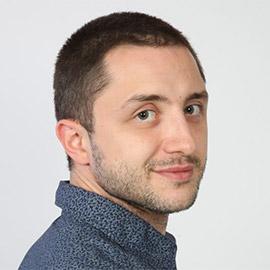 Vladislav_Dramaliev