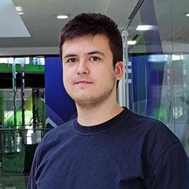 Steven_Tsvetkov