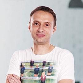 Hristo Kosev