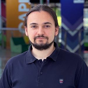 Adrian_Karashanov