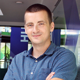 Boyan Hadjiev