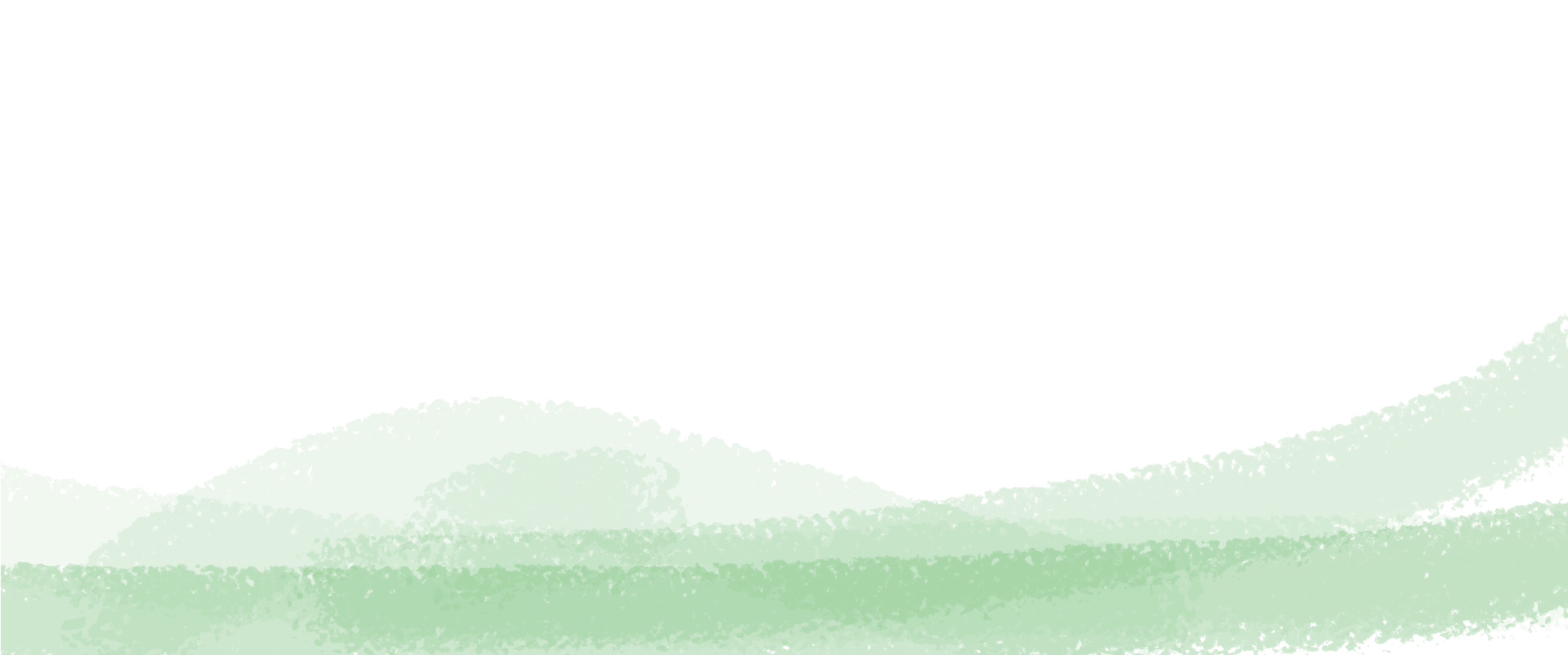 green-pastel-cta