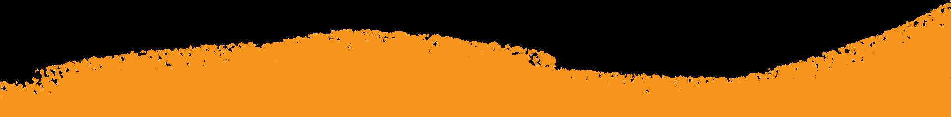 pastel-cta