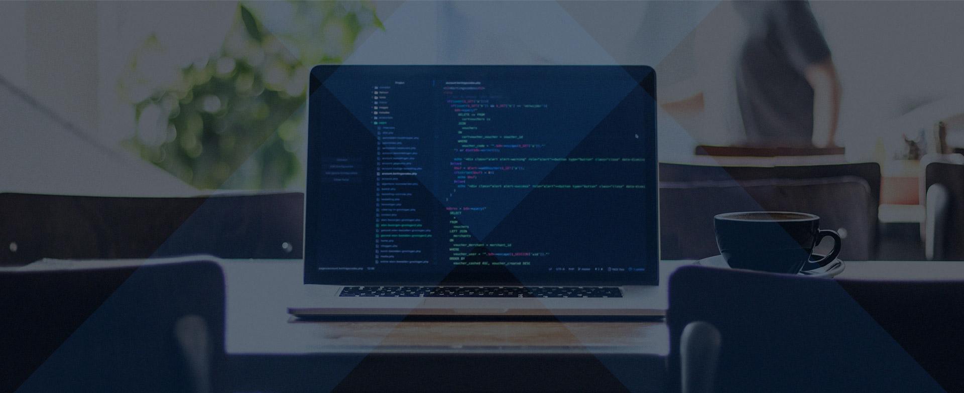 Java Training - Telerik Academy Alpha