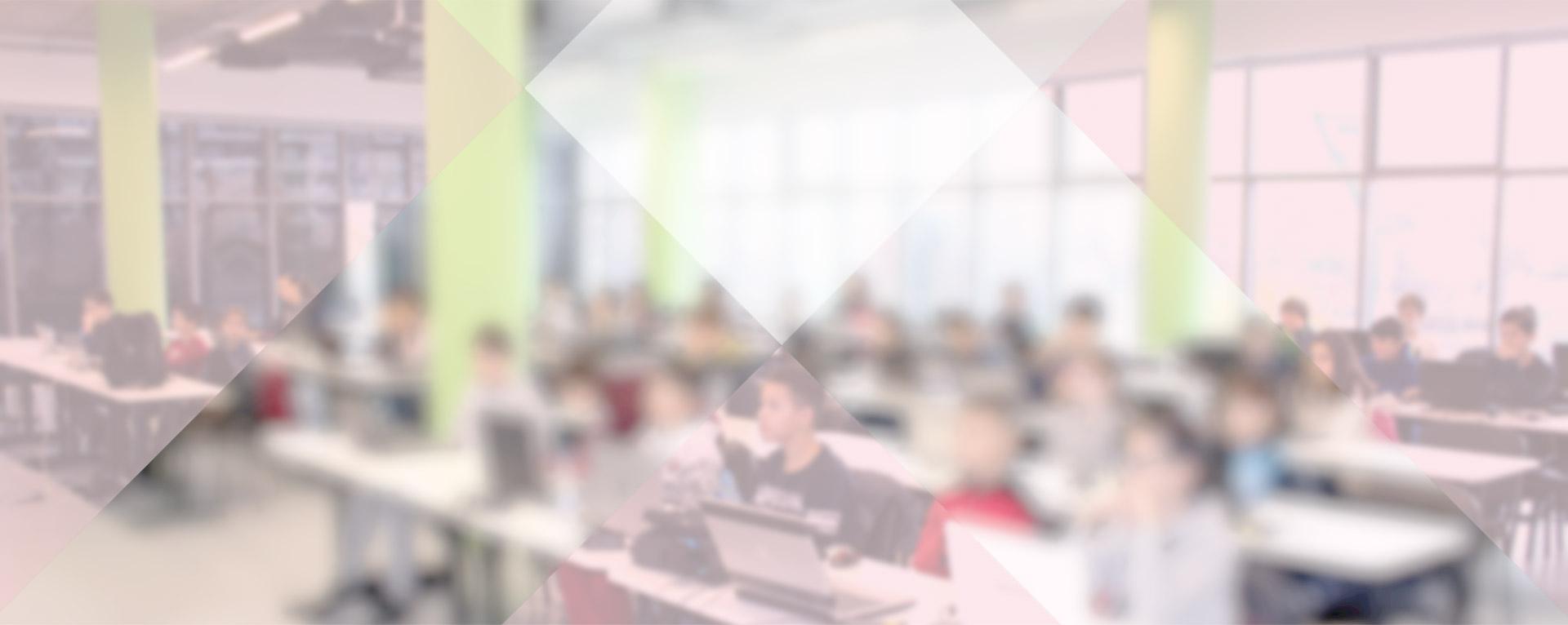school-homepage-banner-2