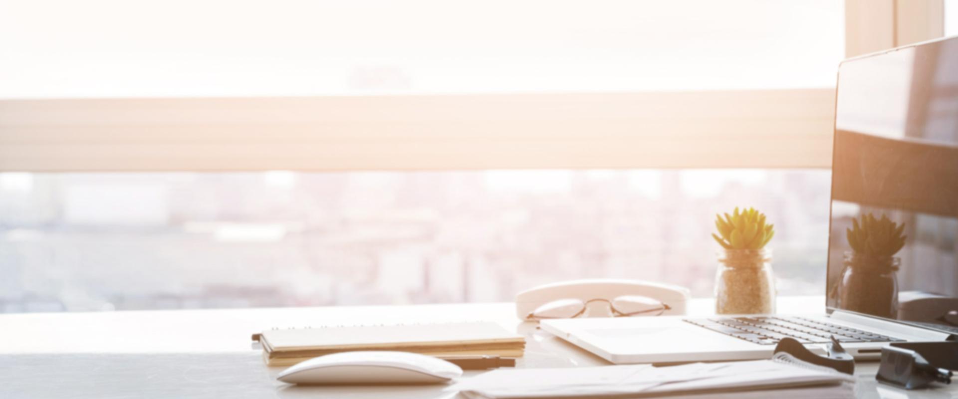 telerik-academy-upskill-salesforce-commerce-cloud-webinar