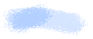 vanity-pastel-1