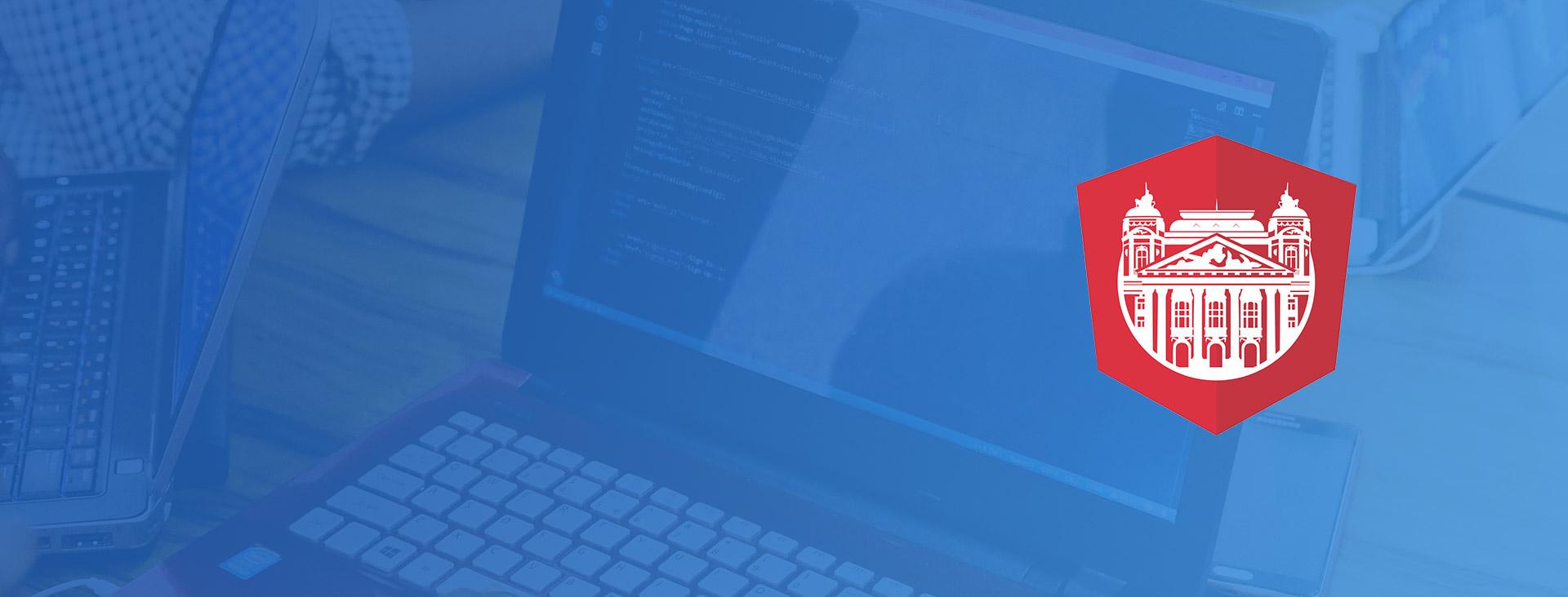Angular Sofia Bootcamp