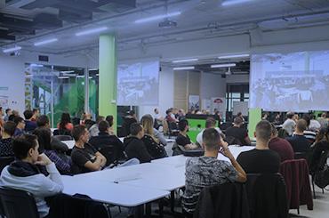career_event_hub