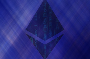 Blockchain Career Event