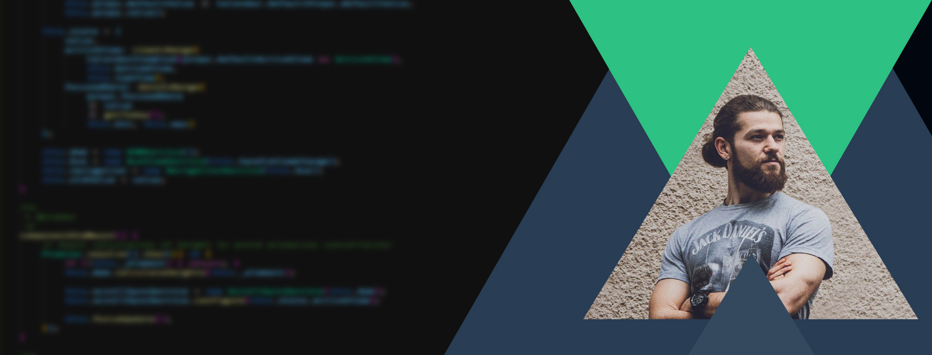 Vue JS Workshop