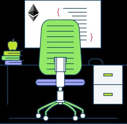 Application_Blockchain_Illustration