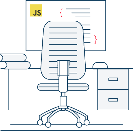 JS-application