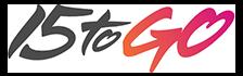 15toGo_logo