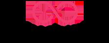 Aeternity_Logo