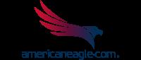 AmericanEagle-DevOps