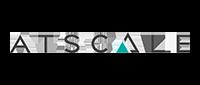 AtScale-DevOps