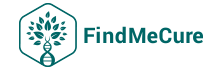 FindMeCure_logo