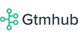 Gtmhub-logo