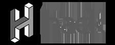 Hackbg_Logo