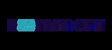 Haemimont-logo3