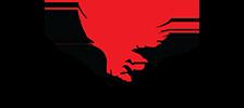 imperiaonline_logo