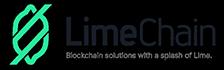 Limechain_Logo