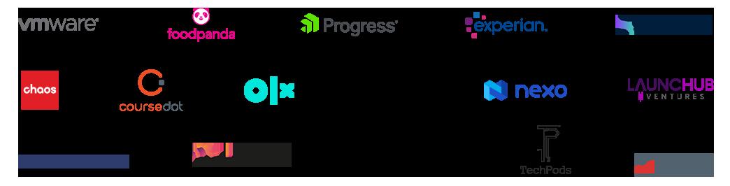 Logos-Slide-Upskill-Hub-1