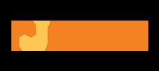 nemetschek-Logo