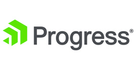 Progress_Logo