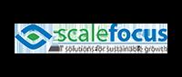 Scalefocus-qa