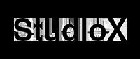 StudioX-logo
