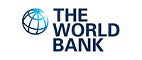 Theworld-bank-qa