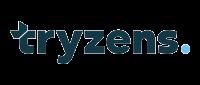 tryzens logo