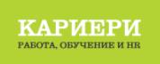 Karieri.bg_Logo